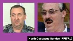 Гаджимет Сафаралиев считает, что слухи распространяют обиженные и недовольные