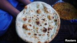 Pakistan To Import 300,000 Tons Of Wheat To Meet Flour Crisis