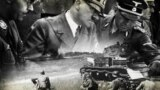 QUIZ, Operation Barbarossa, Hitler's attack on the USSR