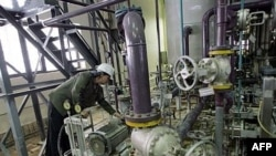 Атомная энергетика городу Северску Томской области не принесла ничего, кроме стандартных трудностей всех моногородов