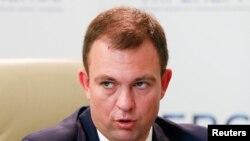 Керівник НЕК «Укренерго» Всеволод Ковальчук заявив про ризики під час останньої пресконференції на посаді