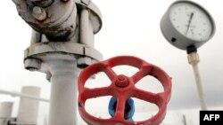Газ экспорти ҳамини ошираётган Ўзбекистон аҳолисининг катта қисми шу кунларда газсиз қолган.