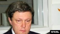 """Григорий Явлинский: """"Спасибо Белых за добрые слова, но я сомневаюсь..."""""""
