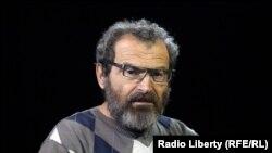 Эксперт по странам ЦА Аркадий Дубнов.