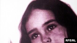 "Omot knjige ""Lea Deutsch - zagrebačka Anne Frank"" autora Pavla Cindrića"
