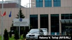 Važno je da Kosovo ubrzo dobije funkcionalnu vladu, navele su i strane diplomate