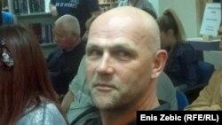 Saša Leković kaže kako će slučaj prijaviti policiji