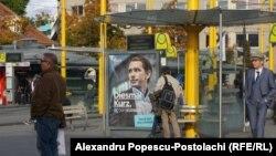 Во Австрија се одржуваат парламентарни избори