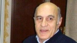 Fikrət Sadıqov: 'İslamabad təkcə iqtisadi-siyasi deyil, hərbi kömək də təklif edir...'