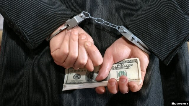 МВД планирует вернуть минимум $30 млрд, незаконно выведенных экс-чиновниками за границу - Цензор.НЕТ 7139