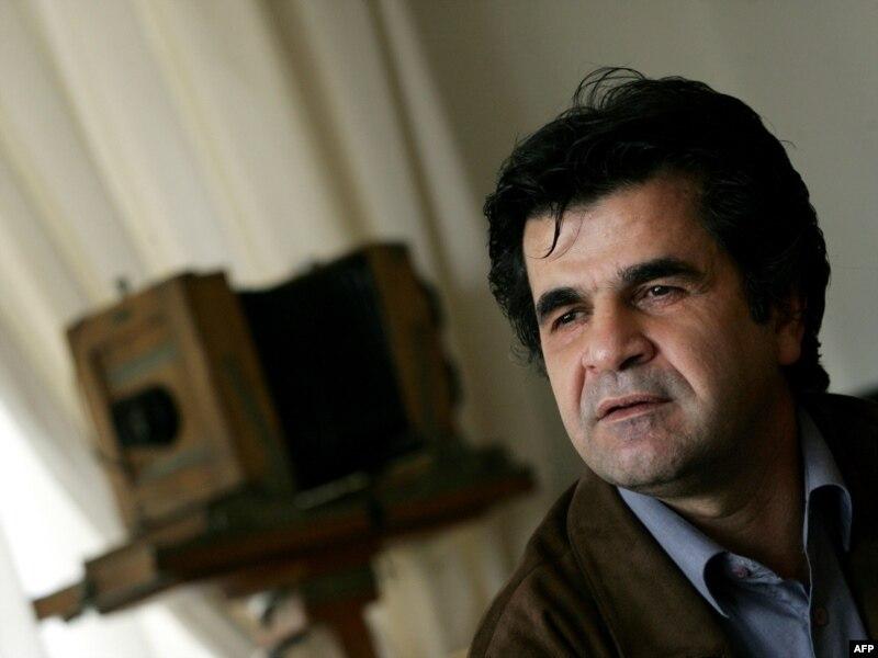 E28D7E74-0105-4F34-BFBF-7FF35A910A35_mw800_mh600_s Свободолюбивый режиссёр приговорён к лишению свободы на 6 лет в Иране