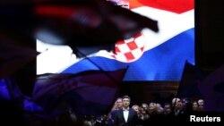 Andrej Plenković demonstrira nesigurnost i strah, zamotanu u aroganciju.