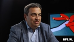 Яков Миркин
