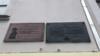 На фасаді Тверського державного медичного університету в 1991 році було встановлено дві металеві дошки з написами, які вшановували пам'ять загиблих у підвалі будівлі
