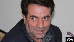 ارسلان فتحیپور، رئیس کمیسیون اقتصادی مجلس، میگوید ترکیه پیشرفت کرده و ما درجا زدهایم.