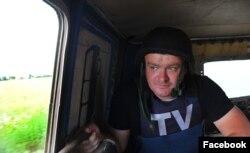 Руслан Сміщук