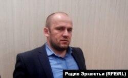 Маркъо ШагIбанов, Аваразул миллиябгун маданияб автономиялъул нухмалъулев хисулев