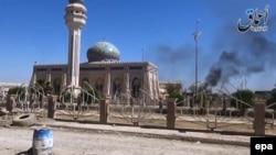Ramadi, Irak