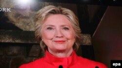 Ҳиллари Клинтон