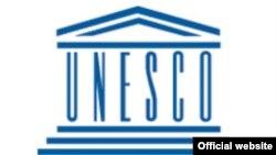 UNESCO-nun loqosu