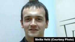 Vulin očigledno nije ministar nekog portfelja već je ministar za stvaranje loše atmosfere u odnosima sa Hrvatskom: Boban Stojanović