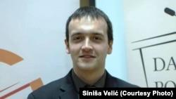 Najpre program i konsolidacija, pa tek onda razgovor o ujedinjenju: Boban Stojanović