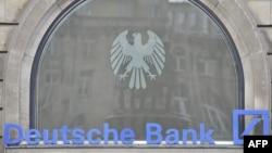 Deutsche Bank to pay $200 mn in US sanctions case: source
