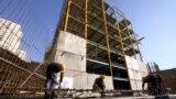Prilika za bh radnike koji zarađuju znatno manje nego njihove kolege u Hrvatskoj