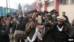 Has Afghan music made a comeback?
