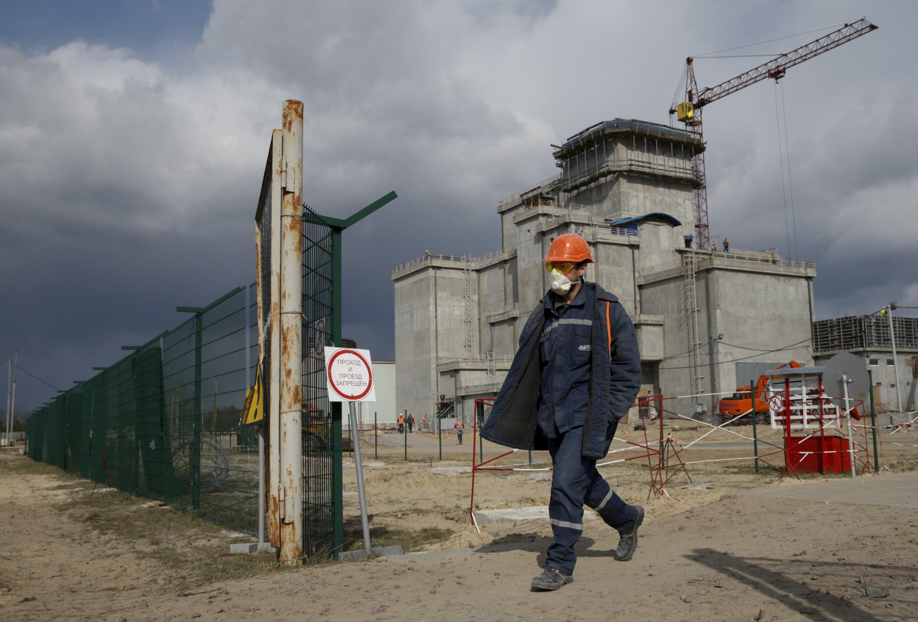 Які з гэтых фактараў Міжнародная кансультацыйная група па ядзернай бясьпецы назвала сярод прычын аварыі на Чарнобыльскай АЭС 26 красавіка 1986 году?