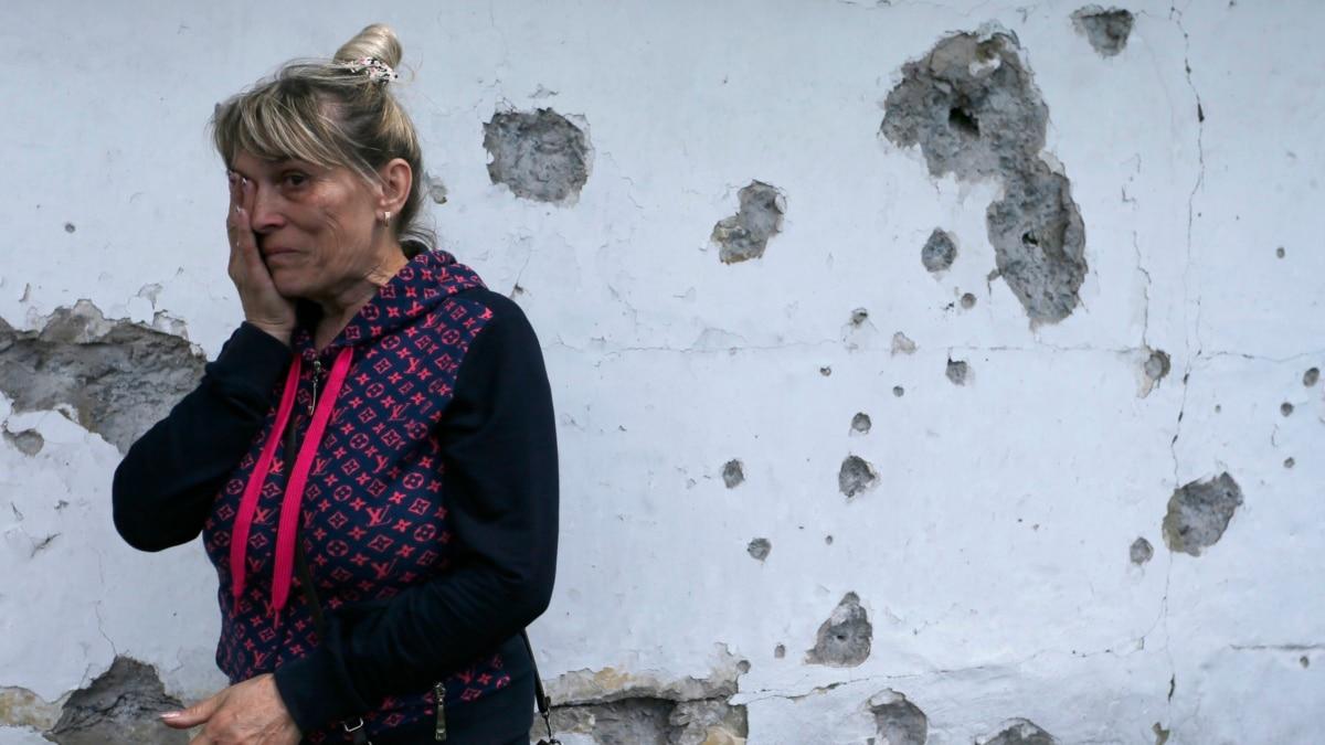 Безопасная реинтеграция оккупированных территорий – это надолго (пресса о Донбассе)