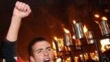 Ermənistanda bir çox siyasətçilər soyqırımı məsələsini öz siyasi platformalarının formalaşdırılmasında istifadə edirlər
