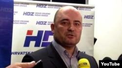 SDP i HDZ trebaju razgovarati: Milijan Brkić