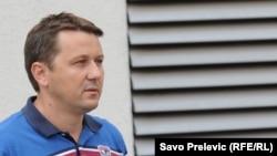Lazar Rađenovic