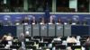 Timmermans: România ar putea fi adusă în fața Curții europene de justiție (VIDEO)