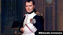Napoleon Bonopart
