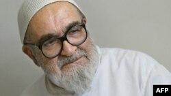 آیتالله منتظری، مقامهای قضایی حاضر در جلسه را مسئول اعدامهای تابستان ۶۷ و «جنایتکار» خوانده است.