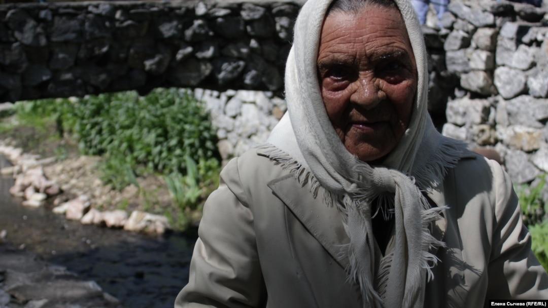 Красильникова Анна Г Омск Голые Фото