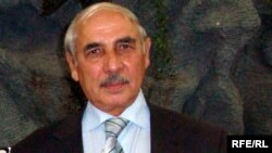 Kamandar Şərifli