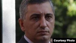 Լուսանկարը՝ Աշոտ Ահարոնյանի ֆեյսբուքյան էջից