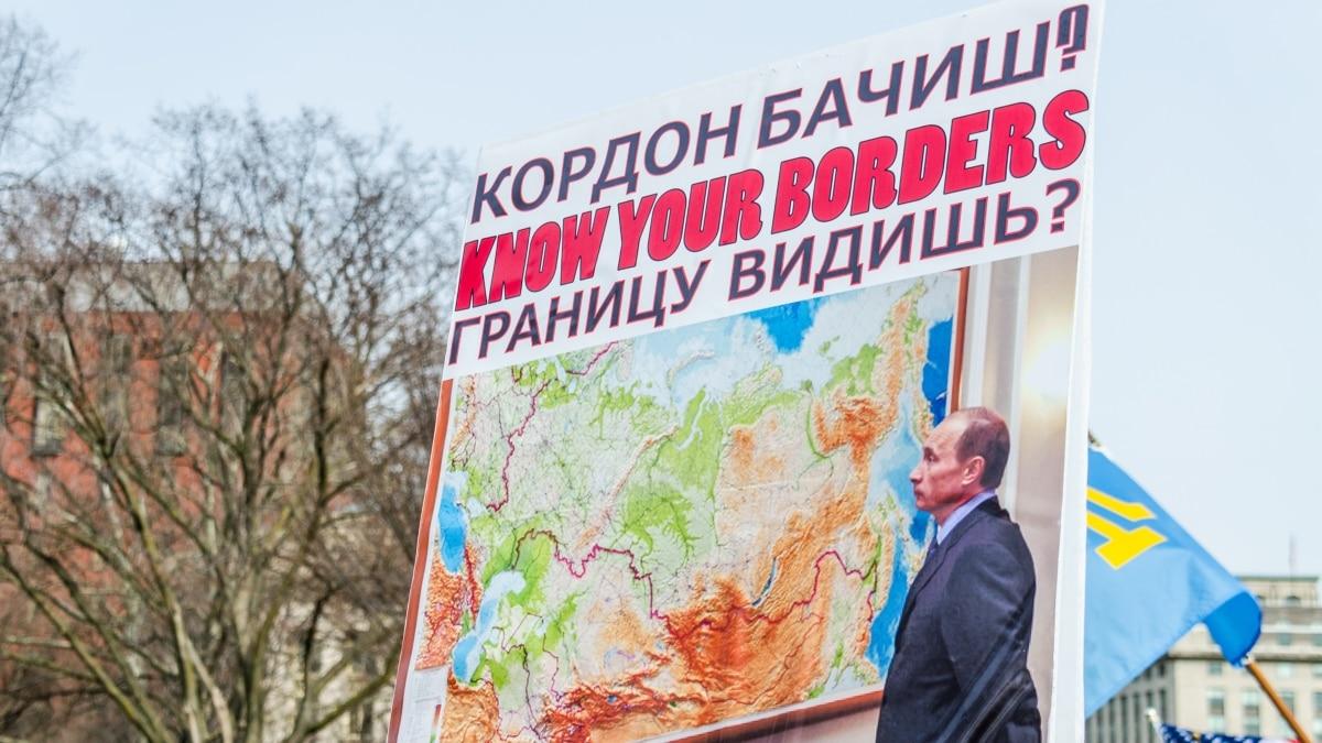 «Театральное дело» в России и нападение на Украину. Проверка оказалась неутешительной, не только для Путина