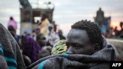 Sudani Jugor
