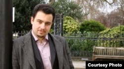 محمد رضا جلایی پور تا کنون سه باز بازداشت شده است.