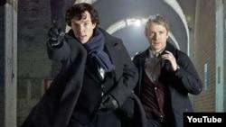 Впереди фанов «Шерлока» ждет еще один эпизод сериала – «Финальная проблема», который выйдет 15 января