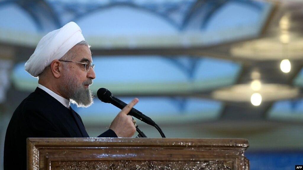 США готують санкції проти причетних дорозробки балістичних ракет в Ірані - WSJ