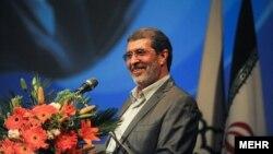 علیاصغر پورمحمدی، معاون سیمای سازمان صداوسیما و پسرعموی مصطفی پورمحمدی، وزیر دادگستری دولت حسن روحانی است.