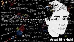 فرداکاتور،معادله ناتمام طرح از اسد بیناخواهی