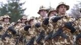 Ekspert Azərbaycanın anti-terror koalisiyasındakı iştirakını genişləndirəcəyini istisna etmir