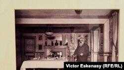 """Cooperarea culturală franco-germană - de la Giverny la Rolandseck: """"În febra japoneză"""""""