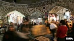ایران در جدول سال جارى گروه شفافيت بين المللى، ۲۷ پله سقوط كرده است.